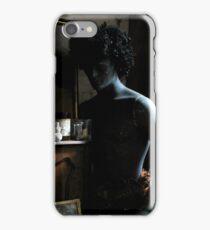 Junque Life 2 iPhone Case/Skin
