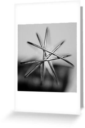 Wisk by MarthaBurns