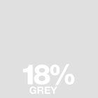 18% Grey iPhone by Naf4d