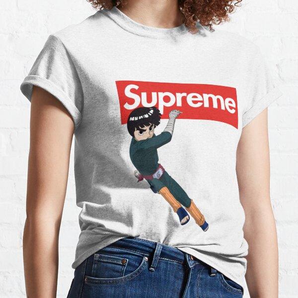 Rock Lee Box Shirt Classic T-Shirt