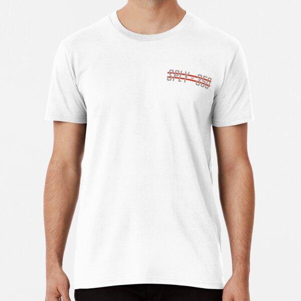"/""FRESH/"" Shirt In Low Premium /""350/"" Colorway Boost Grey Black"