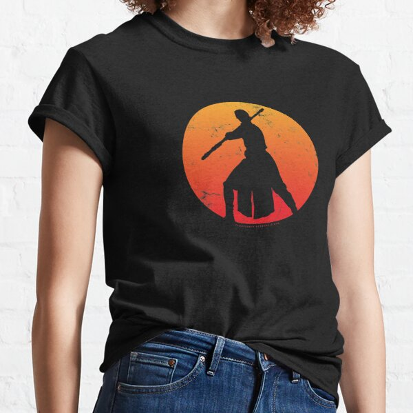 Unisex Toddler Wombat Silhouette Cute T-Shirt Summer Tee for 2-6 Years Old
