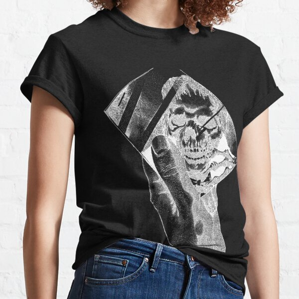 Oneohtrix Point Never - Inverted Classic T-Shirt