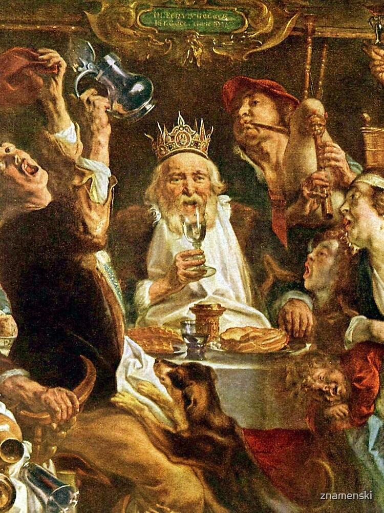 Happy Purim! Esther, King Ahasuerus, Vizier Haman, Mordecai, Torah, drinking feast, Purim, Haman, Esther, Happy Purim, פּוּרִים,  by znamenski