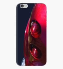 iPhone Case - Frenched iPhone Case