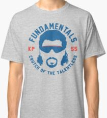 Kenny Powers Classic T-Shirt