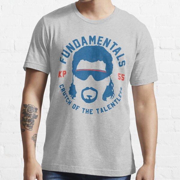 Kenny Powers Essential T-Shirt