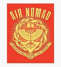 Avatar Air Nomad Photographic Print