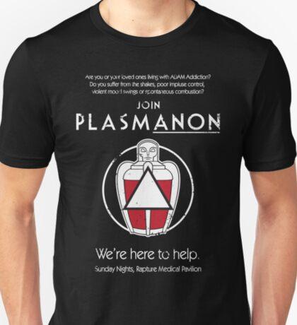 PLASMAnon T-Shirt