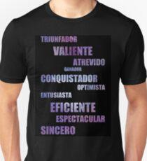 El Super Hombre T-Shirt