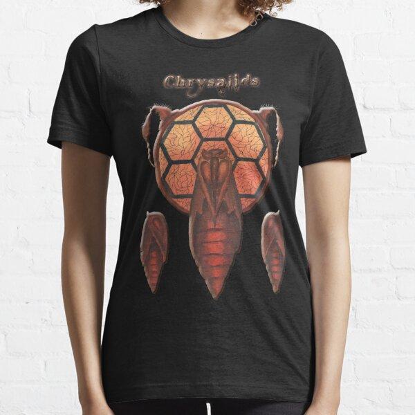 Chrysalis Essential T-Shirt
