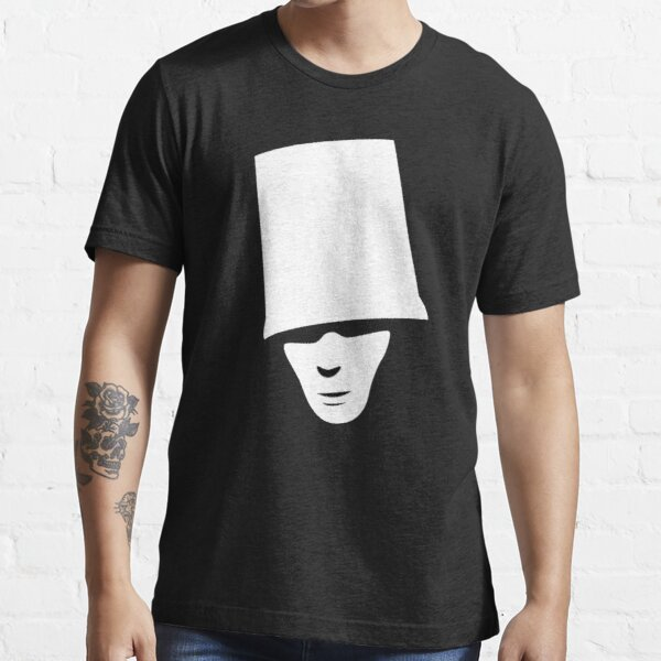 Buckethead Essential T-Shirt