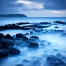 Cape Schanck 01 by Sam Sneddon
