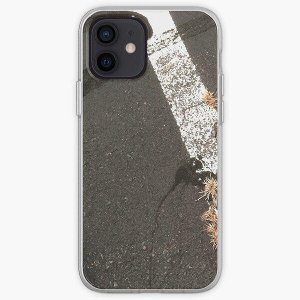 Parking Space Case iPhone Soft Case