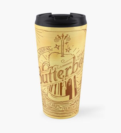 harry potter butterbeer mugs redbubble