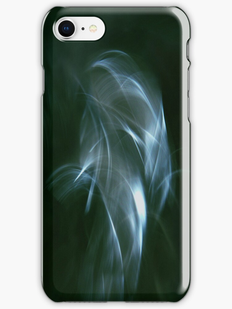 Mirage (for iPhone cases) by Lena Weiss