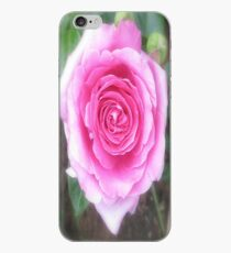 Only a rose (iPhone case) iPhone Case