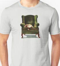Monkey the Cat T-Shirt