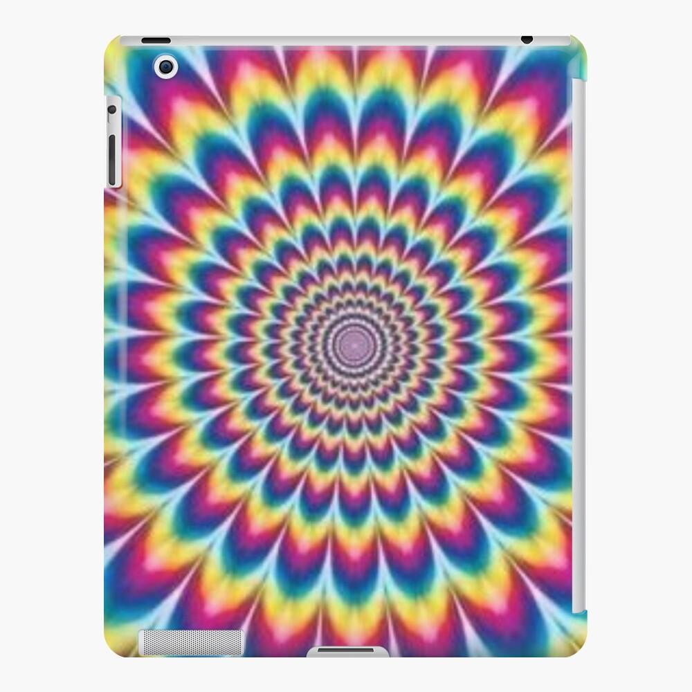 Psychedelic Art, mwo,x1000,ipad_2_snap-pad,1000x1000,f8f8f8