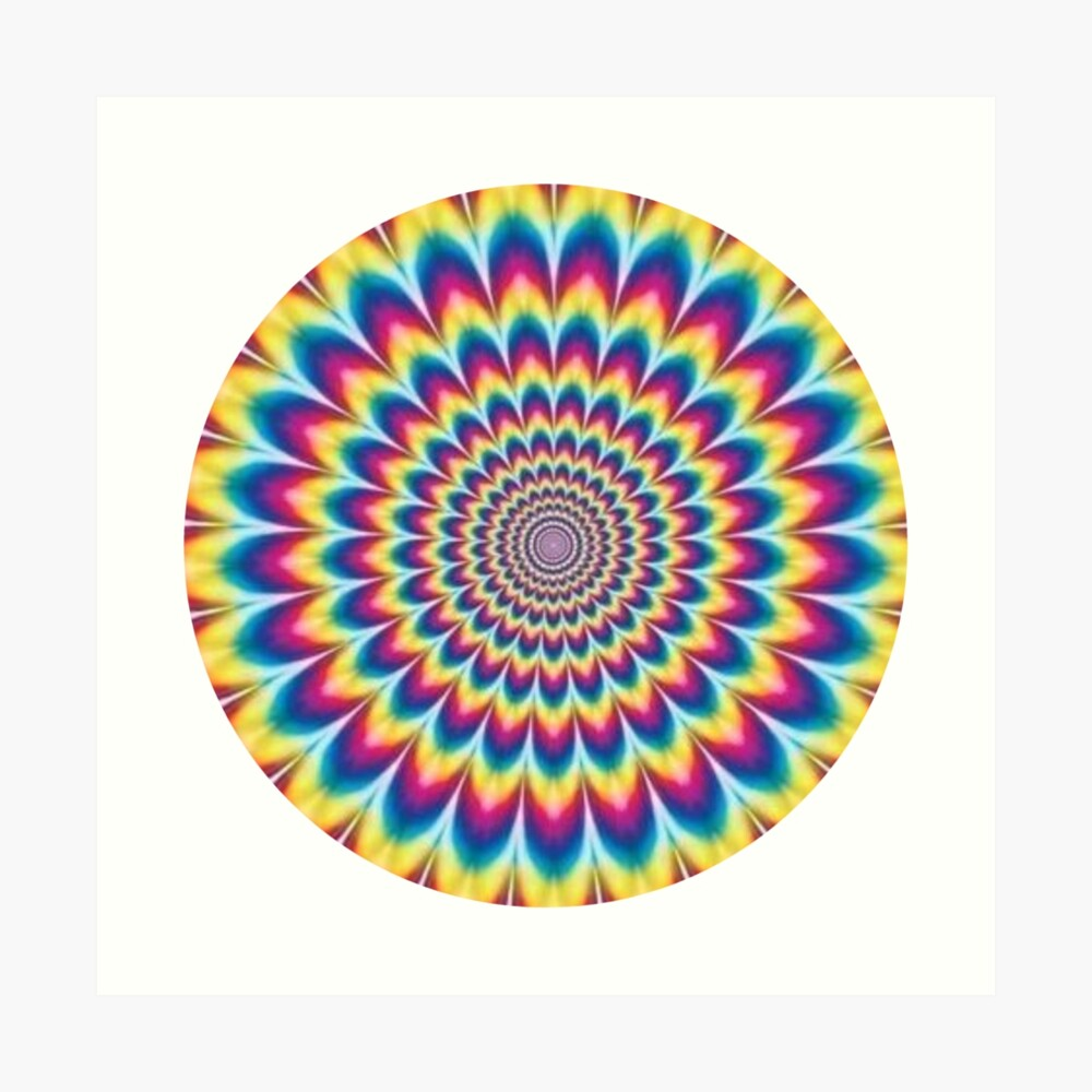 Psychedelic Art, aps,840x830,small,transparent-pad,1000x1000,f8f8f8