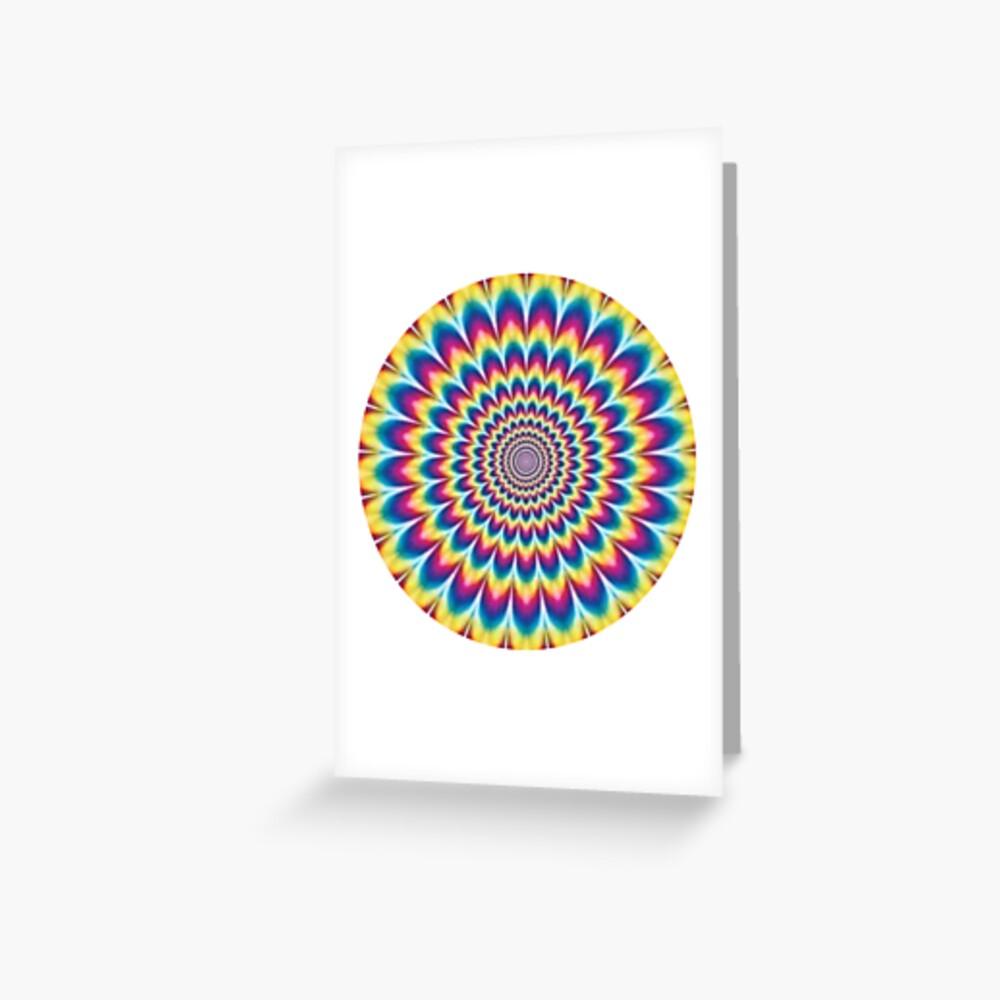 Psychedelic Art, papergc,500x,w,f8f8f8-pad,1000x1000,f8f8f8