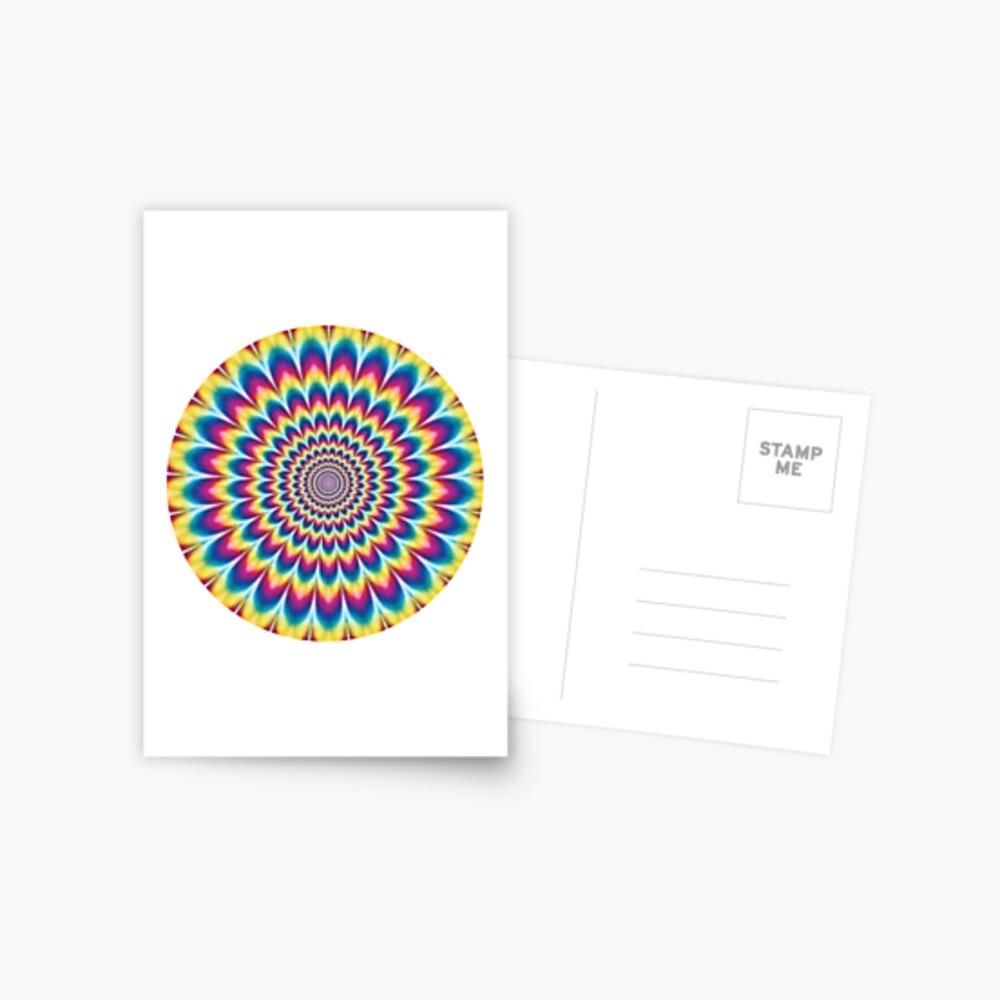 Psychedelic Art, paperpc,750x,w,f8f8f8-pad,1000x1000,f8f8f8