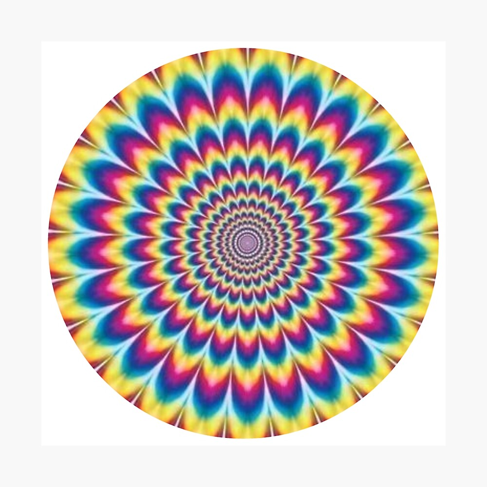 Psychedelic Art, pp,840x830-pad,1000x1000,f8f8f8