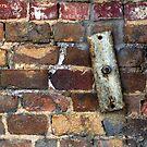 Old Brick by © Joe  Beasley IPA