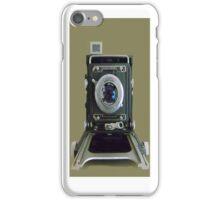 ☜ ☝ ☞ ☟ Century Graphic Camera iPhone Case ☜ ☝ ☞ ☟  iPhone Case/Skin