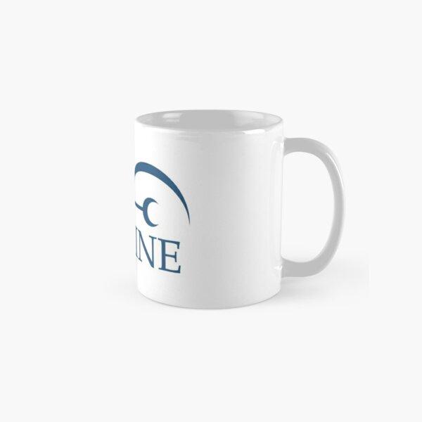 Marine Mug classique