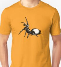Sydney Funnel Web Spider T-Shirt