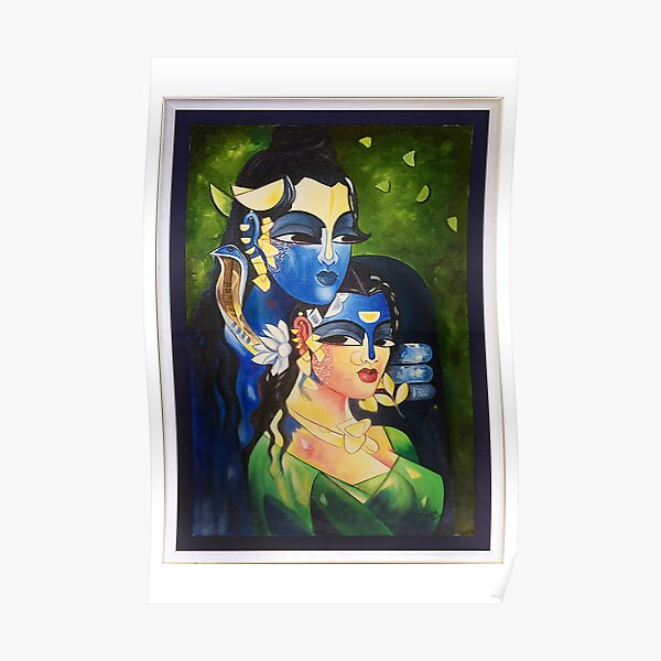 Featured image of post Romantic Romance Shiv Parvati Images Hand 50 shiv parvati love image