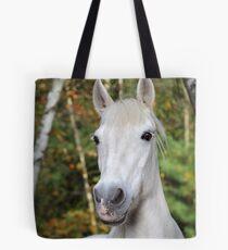 Rianna Tote Bag