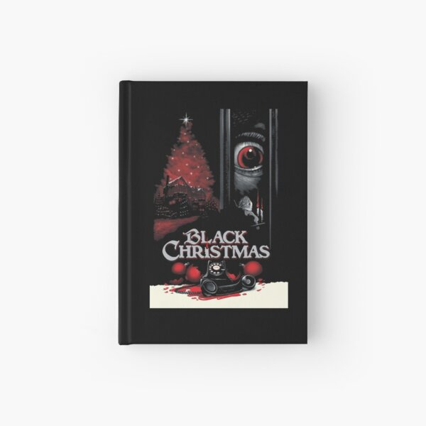 "Black Christmas - ""25th Anniversary""【Horror】 Design (1974)☆VHS