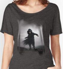 Wraithling Women's Relaxed Fit T-Shirt