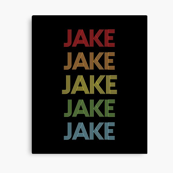It's just a graphic of Jake From State Farm Name Tag Printable in jack