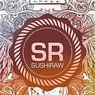 Sushiraw (Color) by kaysha