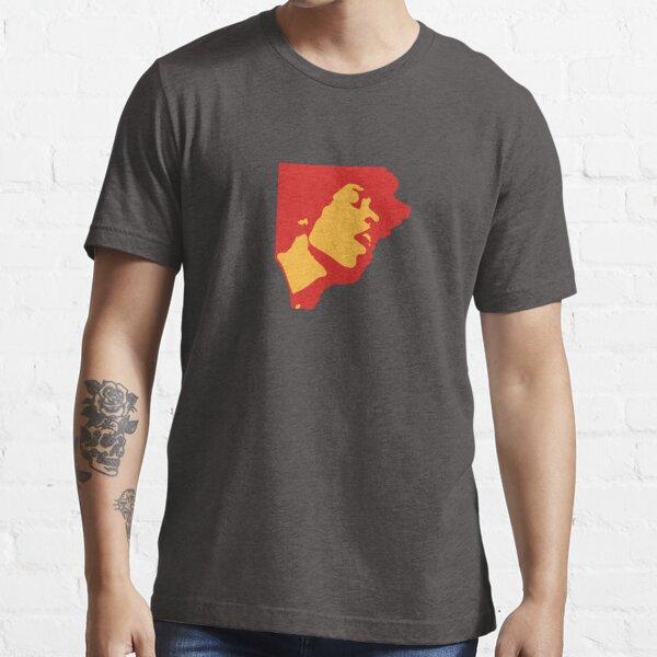 Jimi Hendrix Electric Ladyland Essential T-Shirt