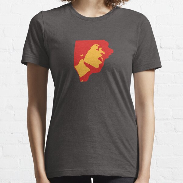 Jimi Hendrix Electric Ladyland Essential T-Shirt