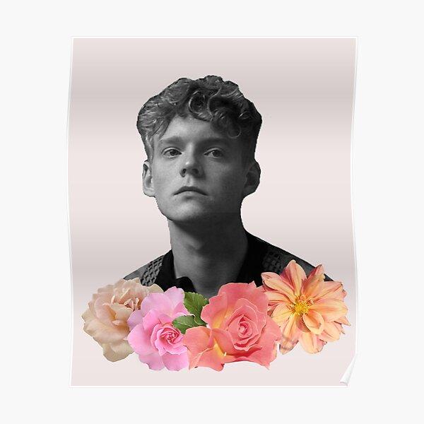 rasmus aesthetic Poster