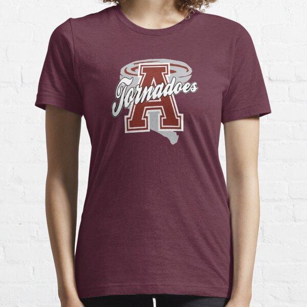 Anoka Tornadoes Essential T-Shirt