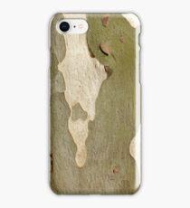 Bark (iphone case) iPhone Case/Skin