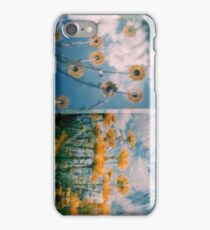 Multiple iPhone Case/Skin