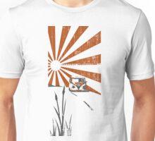 Road Trip'n Unisex T-Shirt