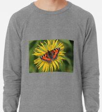 Small tortoiseshell Lightweight Sweatshirt