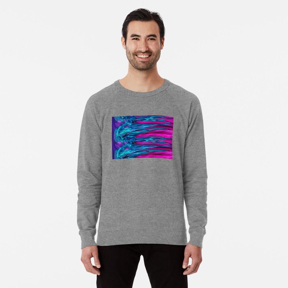 Infuse Lightweight Sweatshirt