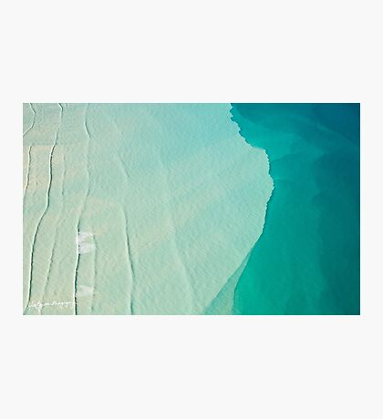 Clearwater Photographic Print