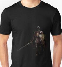 Balder Knight Unisex T-Shirt