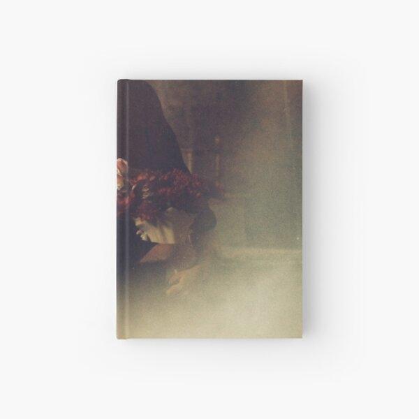 LA COMPLAINTE À L'ÉQUINOXE Hardcover Journal
