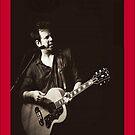 Grant-Lee Phillips by MarcVDS
